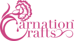 Carnation Crafts